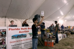 Tool, Hunting, Fishing and Home Improvement Auction